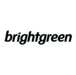 Brightgreen logo