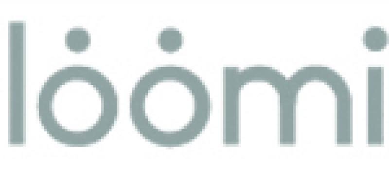Loomi Logo
