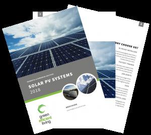 solaricon